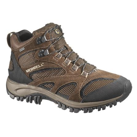 Merrell Phoenix Mid Waterproof Boot (Men's) -
