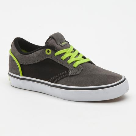 Vans Type II Skate Shoe (Youth) -