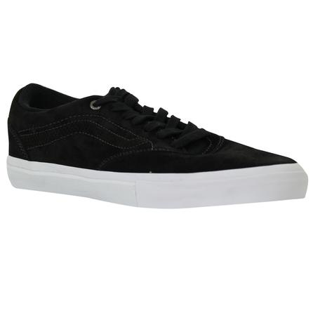 Vans Euclid Shoe (Men's) -