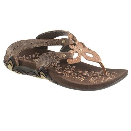Cushe Shasta Sandal (Women's) -
