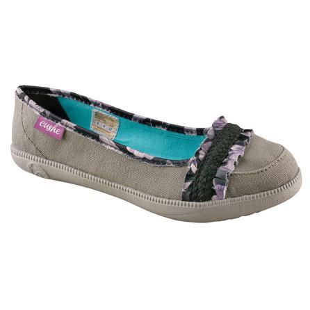 Cushe Hyper Lite Pump Sandal (Women's) -