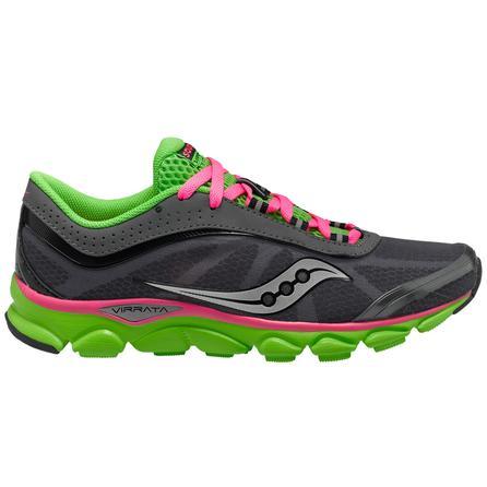 Saucony Virrata Running Shoe (Women's) -