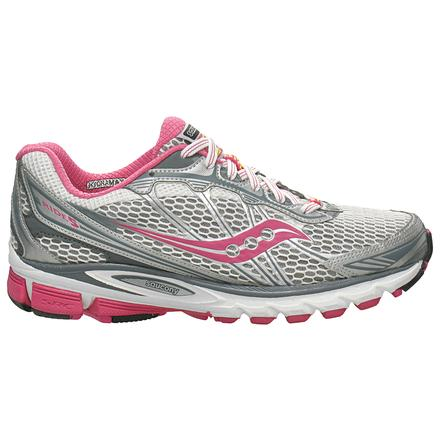 Saucony Ride 5 Running Shoe (Women's) -