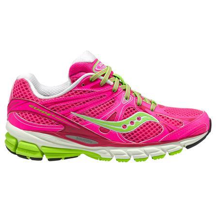 Saucony Guide 6 Running Shoe (Women's) -