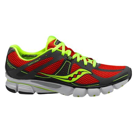 Saucony Mirage 3 Running Shoe (Men's) -