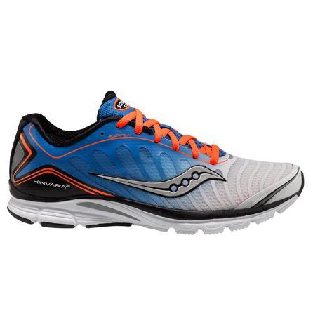 Saucony Kinvara 3 Running Shoe (Men's) -