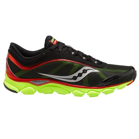 Saucony Virrata Running Shoe (Men's) -