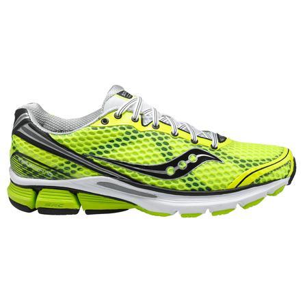 Saucony Triumph 10 Running Shoe (Men's) -