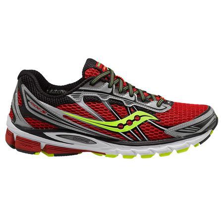 Saucony Ride 5 Running Shoe (Men's) -
