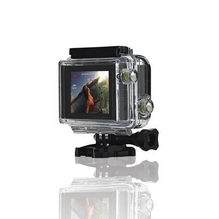 GoPro LCD Touch BacPac  -
