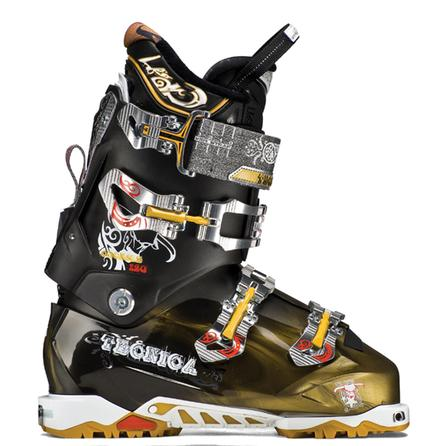 Tecnica Cochise 120 Ski Boot (Men's) -