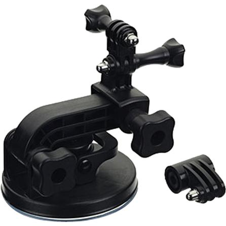 GoPro Suction Cup Camera Mount -