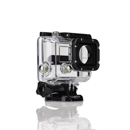 GoPro Replacement Waterproof Camera Housing -