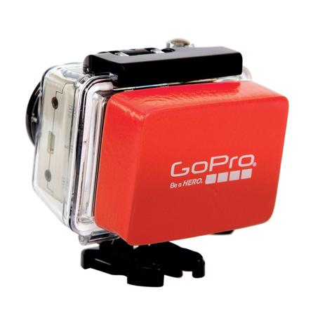 GoPro Floaty Backdoor Camera Float -