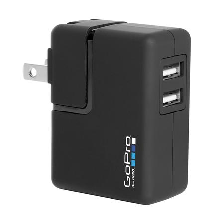 GoPro Wall Charger -