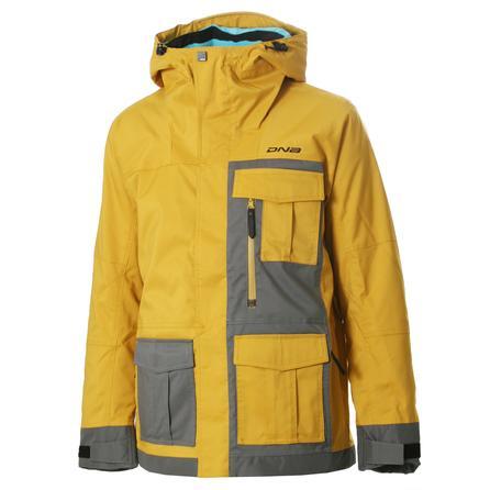Descente DNA Knox Insulated Ski Jacket (Men's) -