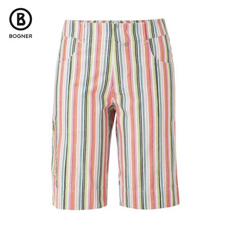 Bogner Golf Mirka-G Shorts (Women's) -