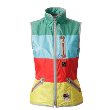 Bogner Golf Zola Vest (Women's) -