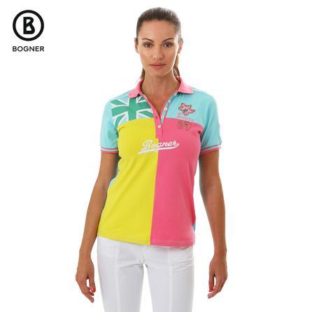 Bogner Golf Carrie Shirt (Women's) -