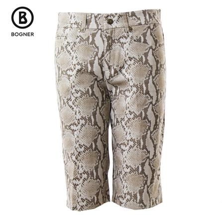 Bogner Golf Fini-G Print Shorts (Women's) -