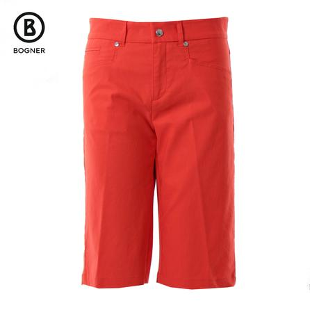 Bogner Golf Fini-G Shorts (Women's) -