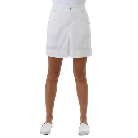 Bogner Golf Jaimie Skort (Women's) -