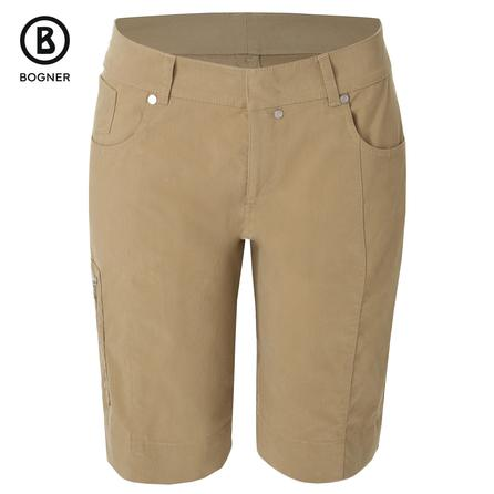 Bogner Golf Mirka-G Shorts (Women's) -