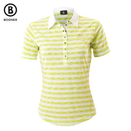 Bogner Golf Conni Shirt (Women's) -