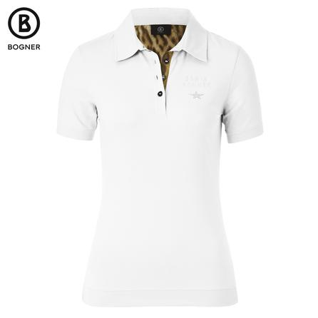 Bogner Golf Miara Shirt (Women's) -