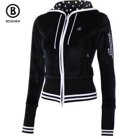Bogner Golf Caja Jacket (Women's) -
