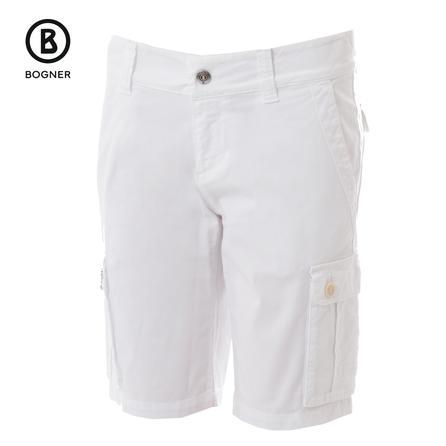 Bogner Golf Fely-G Shorts (Women's) -