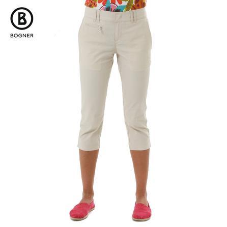 Bogner Golf Joss-G Capri Pant (Women's) -
