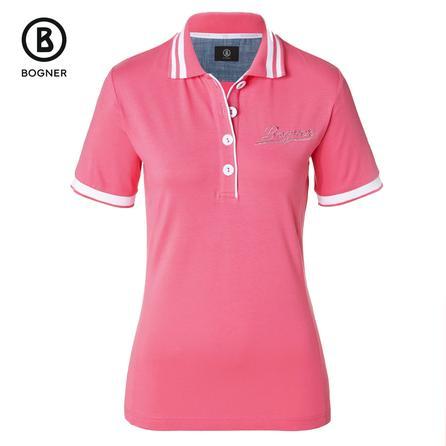 Bogner Golf Cora Shirt (Women's) -