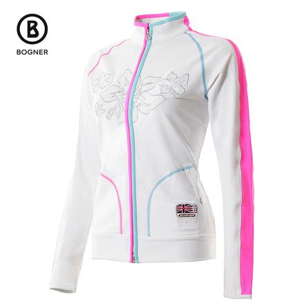 Bogner Golf Julika Jacket (Women's) -
