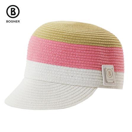 Bogner Golf Angelina Hat (Women's) -