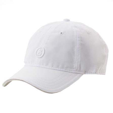 Bogner Golf Ray Hat (Women's) -