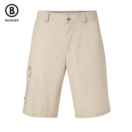 Bogner Golf Peter-G Shorts (Men's) -