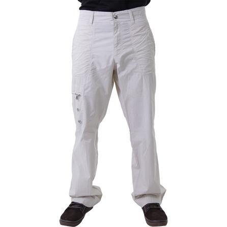 Bogner Golf Taco-G Pant (Men's) -