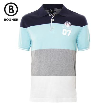 Bogner Golf Haio Shirt (Men's) -