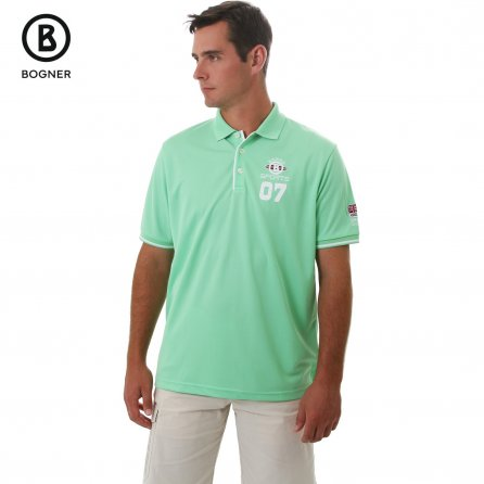 Bogner Golf Haio Shirt (Men's) -