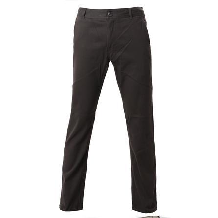 Ergo Model D Pant (Men's) -