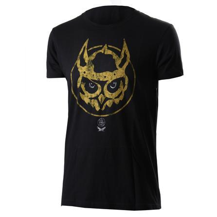 Ergo Warrior T-Shirt (Men's) -