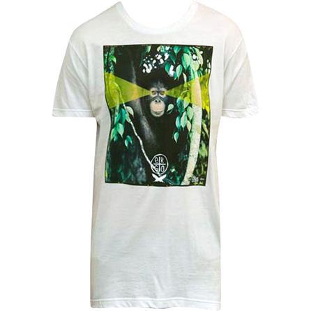 Ergo Jungle Vision T-Shirt (Men's) -