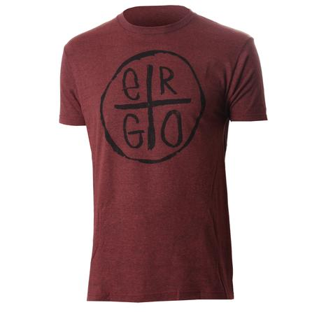 Ergo Plus T-Shirt (Men's) -