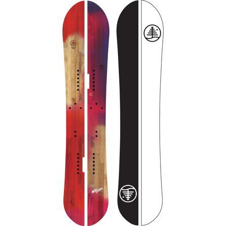 Burton Anti Social Split Snowboard (Women's) -