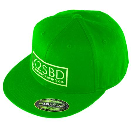 K2 SBD Hat (Men's) -