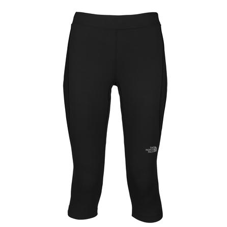 The North Face GTD Capri Running Tight (Women's) -