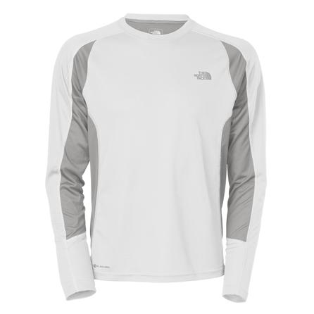 The North Face GTD Long-Sleeve Running Shirt (Men's) -