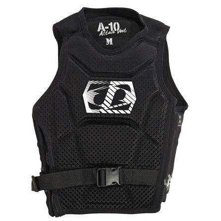 Jetpilot A-10 Attack Life Vest (Men's) -
