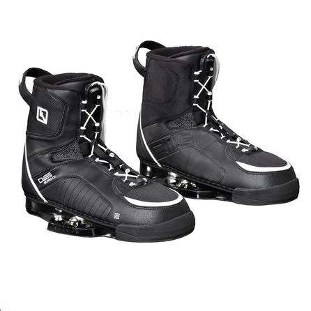 CWB G6 Wakeboard Boot (Men's) -